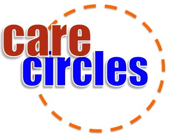 CareCircles logo2