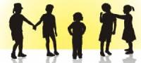 youth & children