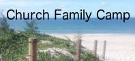 church family camp 2019