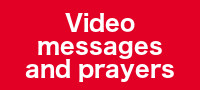 video messages and prayers